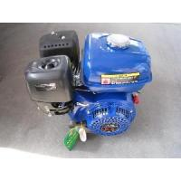 China OHV Gasoline Engine with EPA & CRAB (2.6 HP to 15 HP) on sale