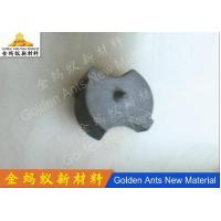 Wear Resistant Tungsten Carbide Cutting Tools For CNC Lathe Machine Manufactures