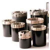 Buy cheap Triple Tube Wireline Core Barrel Overshot Assembly For Mineral Exploration Deep from wholesalers