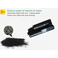 Kyocera FS 4020D Laser Toner Kit Black For TK360 Kyocera Toner Cartridges Manufactures