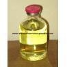 Equipoise Liquid Boldenone 300 Boldenone Undecylenate 300mg/ml Manufactures