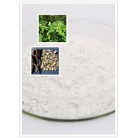 19057-60-4 Dioscin Natural Beauty Product Ingredients White Powder Manufactures