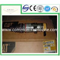 Quality 325D Excavator Fuel Injector For C9 Engine 328-2585 , E324D E325D E329D Diesel Engine C7 Injector Ass'Y 328-2585 for sale