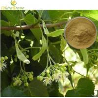 100% Natural Kava Root Extract Kavalactones 30% Manufactures