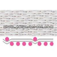 Polyester Paper-making Fabric Mesh Manufactures