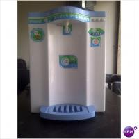 New arrival ! Wall mounted Water Purifier Reverse Osmosis Manufactures