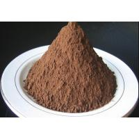 China Antivial Astragalus Membranaceus Extract 10% Astragaloside IV Total Bacteria Count 1000cfu/G on sale