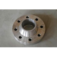 OD 150mm DN40 ANSI Forged Pipe Carbon Steel Flange Manufactures