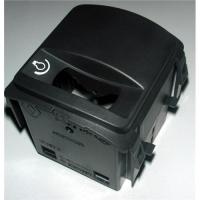 Buy cheap Auto interior part mould from wholesalers