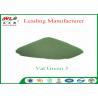 OEM Indigo Vat Dye C I Vat Green 3 Olive Green B Vat Dyes And Pigments Journal Manufactures