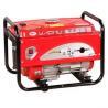 2KW portable gasoline generator set YH2500GF Manufactures
