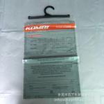 Transparent BOPP Self Adhesive Plastic Bags Plastic Film Plastic Bag Manufactures
