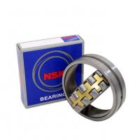 China NSK 24024CAME4C3S11 spherical roller bearing automotive bearing on sale