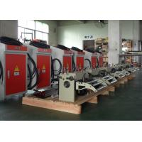 Quality Metal Coil Feeder Machine with Electric Control Cabinet Hand Switch Box Control for sale