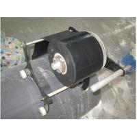 """Hand held Manual Pipe Wrapping Machine with 6"""" - 12"""" Pipeline Tape Roll Manufactures"""