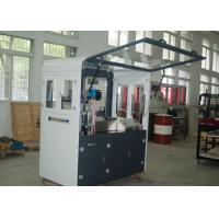 China Imported mould steel Automatic plastuc card punching machine suitable for different layouts on sale