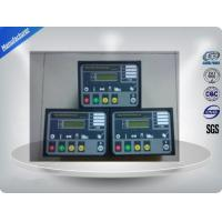 Quality Deepsea Diesel Generator Controller for sale