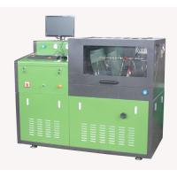 Cheap CR3000A-708 COMMON RAIL TEST BENCH ON PROMOTION Manufactures
