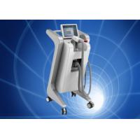 Vacuum Cavitation System HIFU Slimming Machine / Equipment for Weight Loss with CE Approved Manufactures