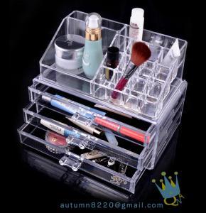 clear plastic shoe storage boxes Manufactures