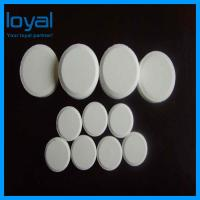 China High Performance Sludge Stripper Water Treatment Agent Colorless Liquid Strong Biocide on sale