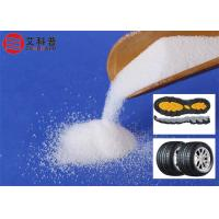 SiO2 Precipitated Silica Powder Reinforcing Agent For Rubber Additives Manufactures