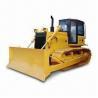 Crawler Bulldozer with178hp, Wheel Bulldozer Available Manufactures