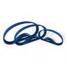 Industrial Abrasive Sanding Belts , Woodworking Abrasive Sanding Discs Zirconia oxide Manufactures