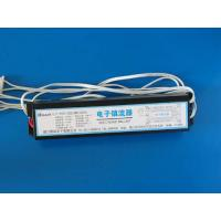 CE approved Electronic series YZ40*2E Manufactures