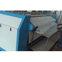 Quality Automatic Flatwork Ironer Machine , Hotel Laundry Machines φ800 x 3000mm for sale