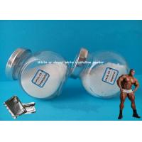 Highly Effective Anabolic Steroid Stanozolol Winstrol Powder for Muscle Building Manufactures