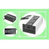 Smart 2A 48 Volt Battery Charger For SLA AGM GEL Batteries Aluminum Case 0.6 KG Manufactures