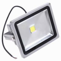 Direct Sales High Power Brightness Cob High Bay LED Flood Light LED Manufacturer Manufactures