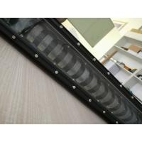 High Brightness 52.25 inch 400W LED Driving Lights / Combo Beam Led Light Bar Manufactures