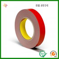 Buy cheap 3m vhb 5314 foam tape | 3M5314 VHB Grey acrylic foam double-sided tape from wholesalers