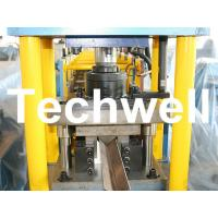 L Section, L Shape, L Angle Steel Roll Forming Machine Manufactures