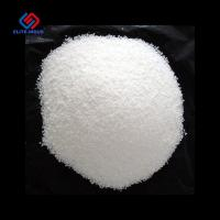 Hydroxypropyl Methylcellulose HPMC Used For Cement Adhesives Gypsum Manual Plaster Manufactures
