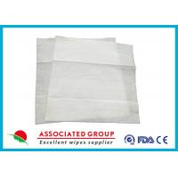Quality Safe Touch Adult Wet Wipes for sale