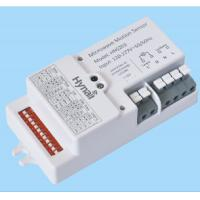 AC Input Microwave Motion Sensors Manufactures