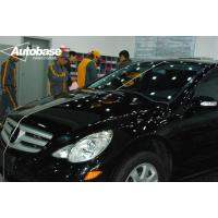 Car service and car wash systems with high pressure water spray systems Manufactures