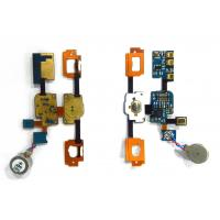 Cell Phone Spare Parts Flex Cable For Samsung i9000 Function Flex Cable Manufactures