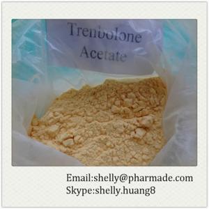 China Trenbolone Acetate powder Tren acetate on sale