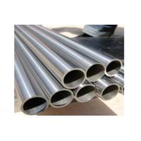 Galvanized Pipe Structural Steel Sections GI Pipe For Construction Manufactures