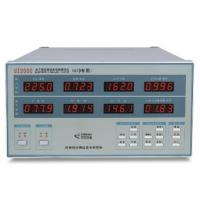 China UI2000 Electronics Ballast Tester on sale