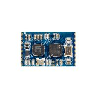 Quality 13.56MHz Multi RFID Reader/Writer Module, ISO14443A/B,ISO15693 Standard,UART TTL for sale