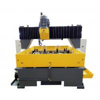 High Precision CNC Plate Drilling Machine Used in Steel Structure Industry Model PZ2016 Manufactures