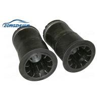 ISO9001 Rear Air Spring Air Suspension Kits for Hummer H2 OE NO 15938306 Manufactures