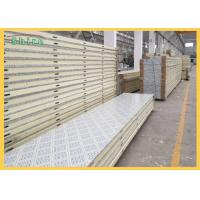 Coldroom Panel Protective Film Insulated Self Adhesive Sandwich Panel Protection Film Manufactures