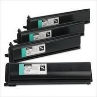 Copier Compatible Toner Cartridge 1640E For Toshiba E - STUDIO 207 Manufactures