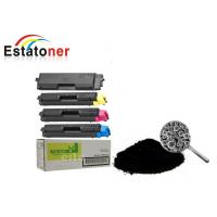 Kyocera TK - 580 Y , FS - C5150 Ecosys Toner Cartridge Yellow With Capacity 2,800 Pages Manufactures